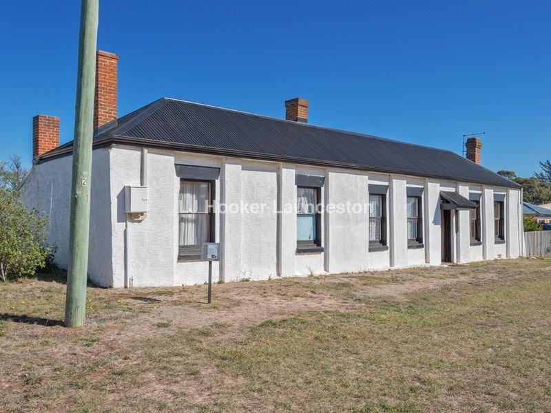 30 Pedder Street, Campbell Town, Tas 7210
