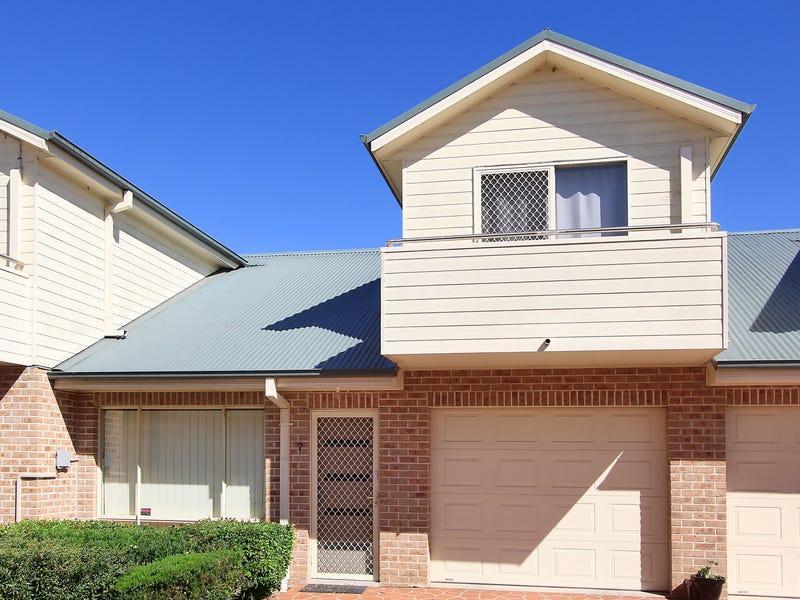 7/182 March Street, Richmond, NSW 2753