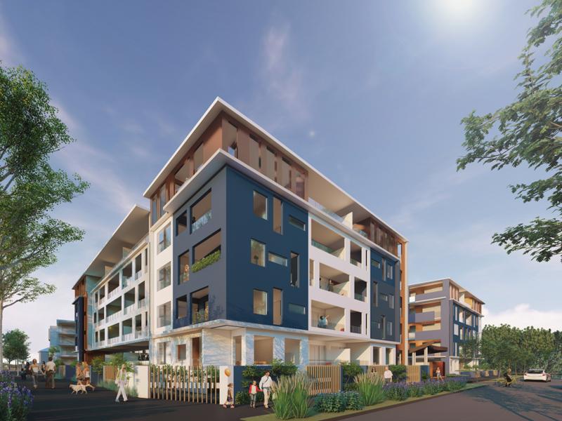 5-12 Rynan Avenue, Edmondson Park, NSW 2174