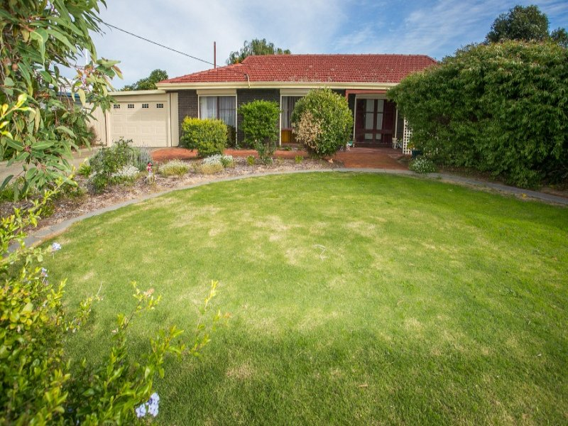 19 Beor Way, Herne Hill, WA 6056