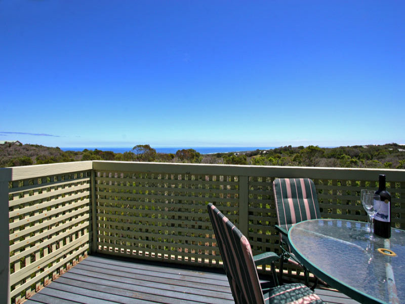 Address available on request, Cape Schanck, Vic 3939