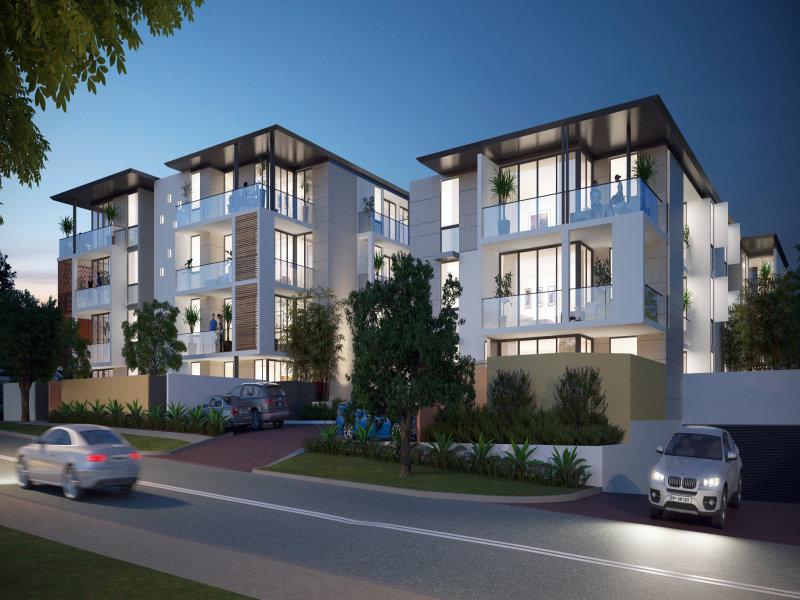 261 Charles Street, North Perth, WA 6006