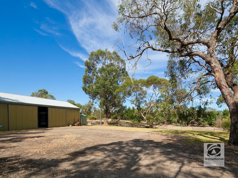 Address available on request, Pearcedale, Vic 3912