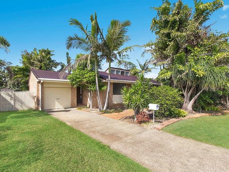 133 Eyles Drive, East Ballina, NSW 2478