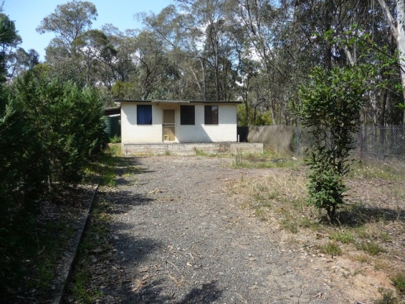 Address available on request, Marsden Park, NSW 2765
