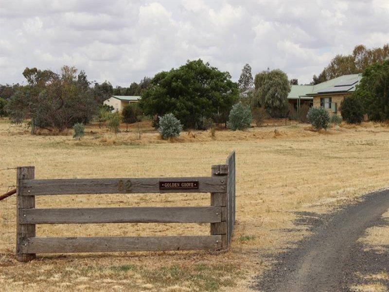 62 Torryburn Way, Dubbo, NSW 2830