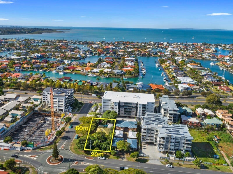 144 Middle Street, Cleveland, Qld 4163
