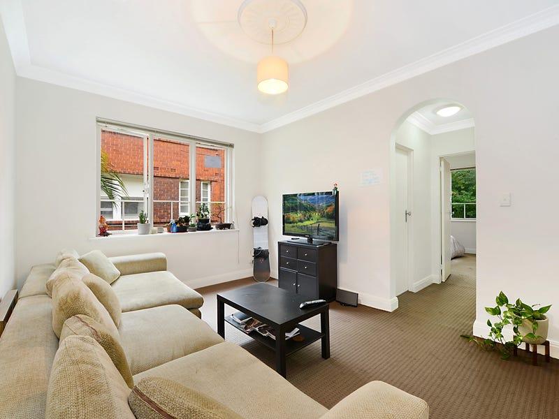 7/63 Curlewis Street, Bondi Beach NSW 2026