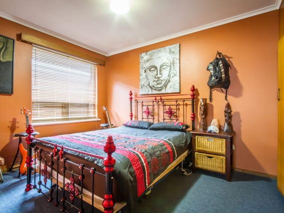 7/9 Sinclair Street, Mount Gambier, SA 5290