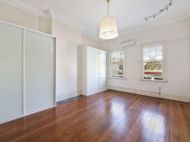 1/29 Enmore Road, Newtown, NSW 2042