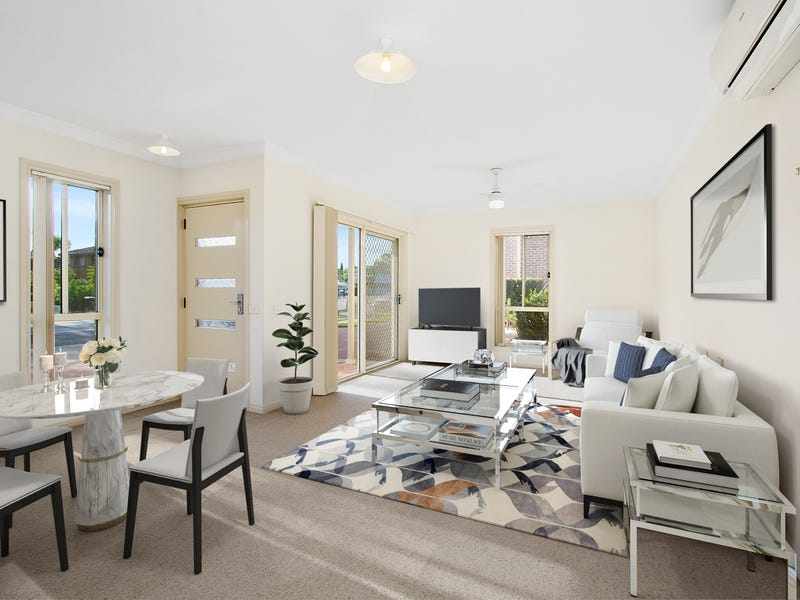8/182 March Street, Richmond, NSW 2753