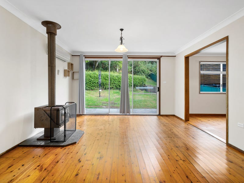 295 Cordeaux Road, Mount Kembla, NSW 2526