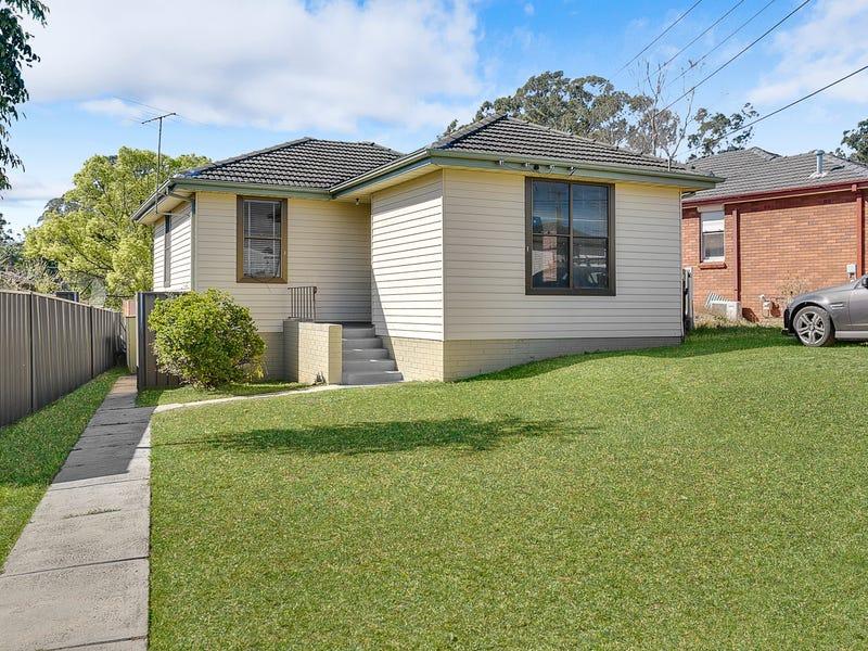 1 Attunga Street, Seven Hills, NSW 2147
