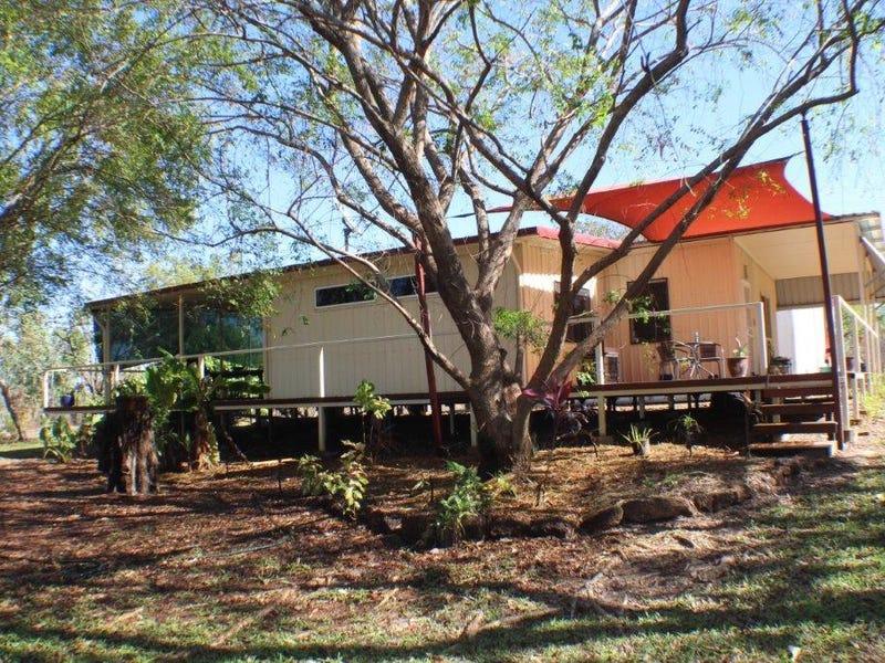 15 Ringwood Road, Tortilla Flats, NT 0822