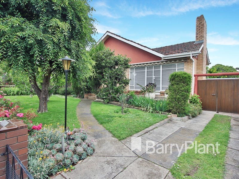 4 Garden Street, Box Hill North, Vic 3129