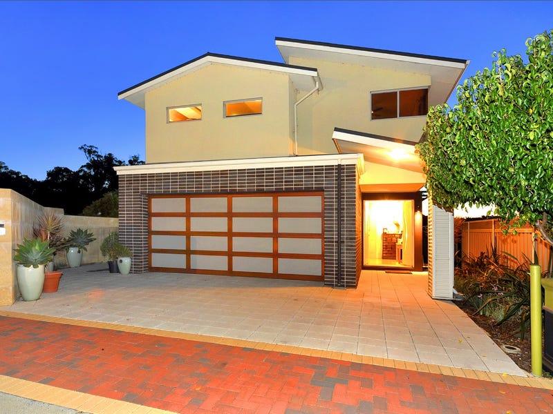 1 Grove Lane, Australind, WA 6233