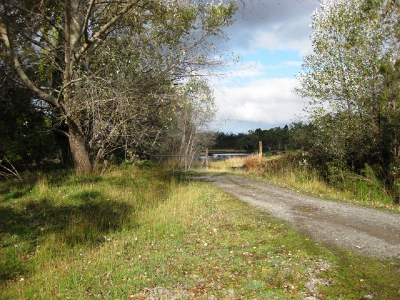 17 Lune Mill Road, Lune River, Tas 7117