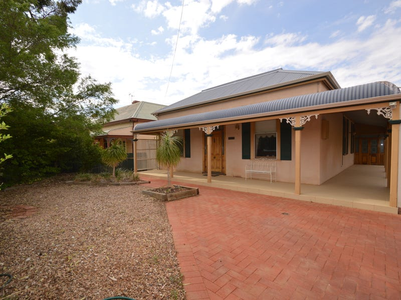 325 Morgan Street, Broken Hill, NSW 2880