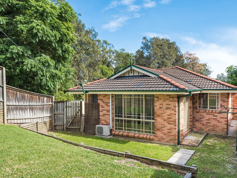 1/235 Avoca Drive, Green Point, NSW 2251