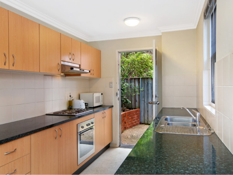 23/431 - 433 Wattle Street, Ultimo, NSW 2007