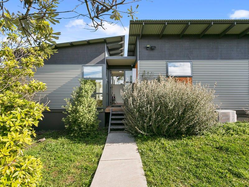 2 9 gormley drive kingston tas 7050 property details for Home ideas centre hobart