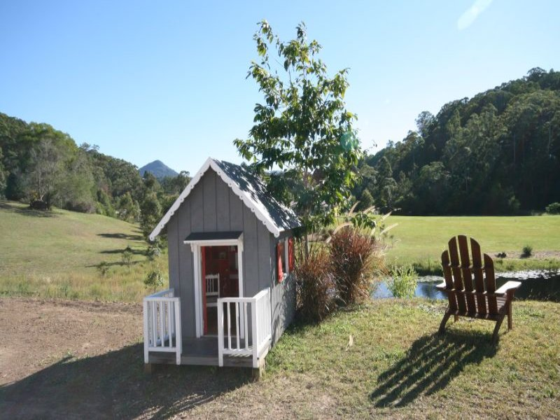 Address available on request, Eumundi, Qld 4562