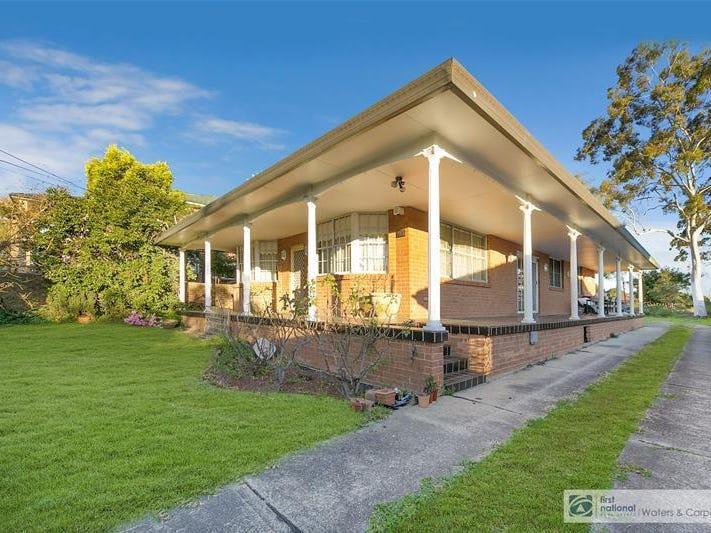 22 Albert Road, Auburn, NSW 2144