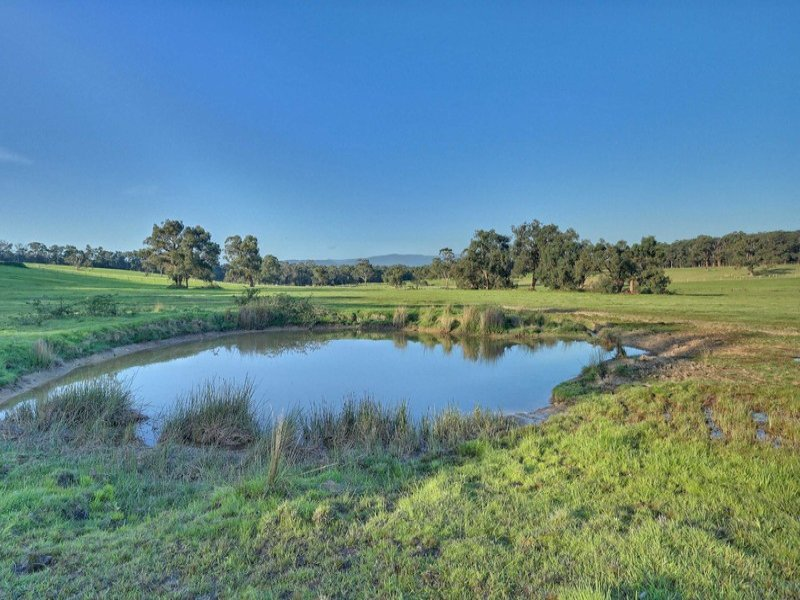 Lot 3, 55 Taylor Road, Yellingbo, Vic 3139