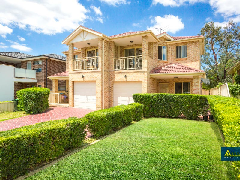 15A Hedlund Street, Revesby, NSW 2212