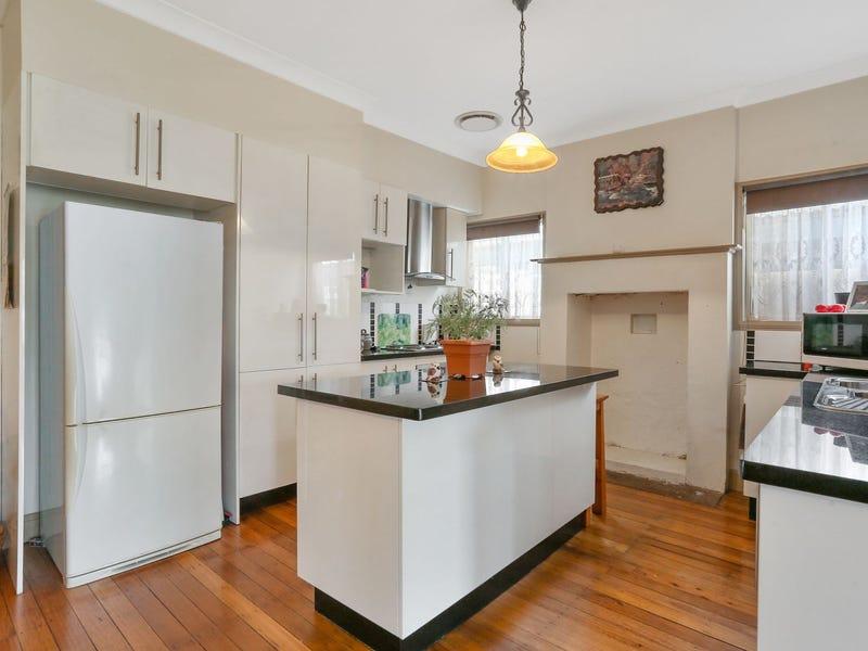 52 York Street, Tahmoor, NSW 2573
