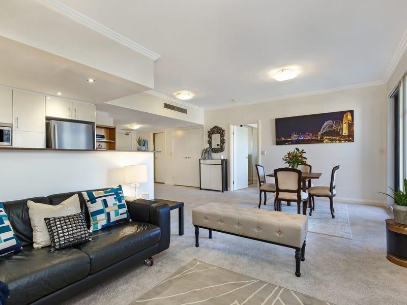 14/141 Bowden Street, Meadowbank, NSW 2114