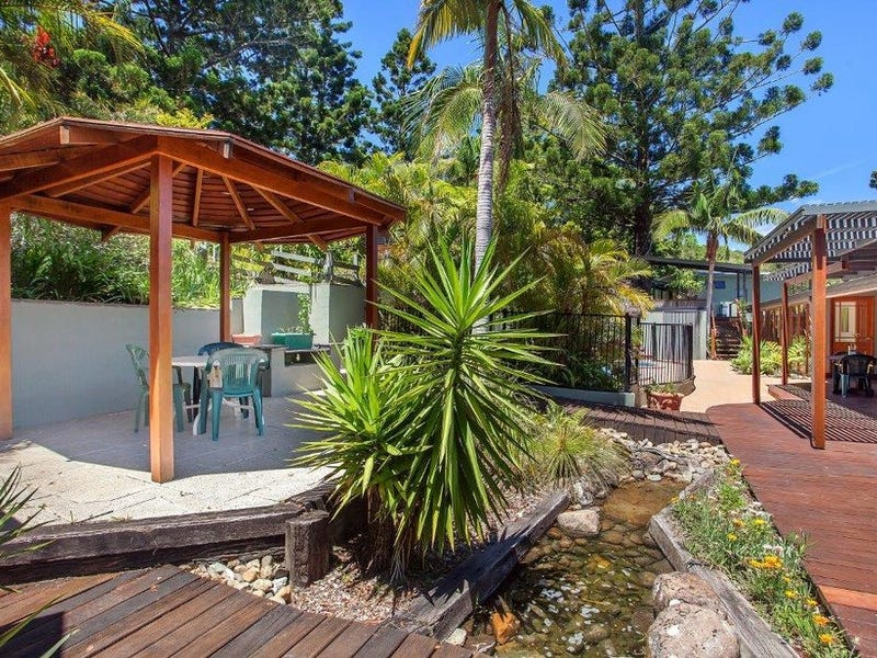 310 Skinners Shoot Road, Byron Bay, NSW 2481