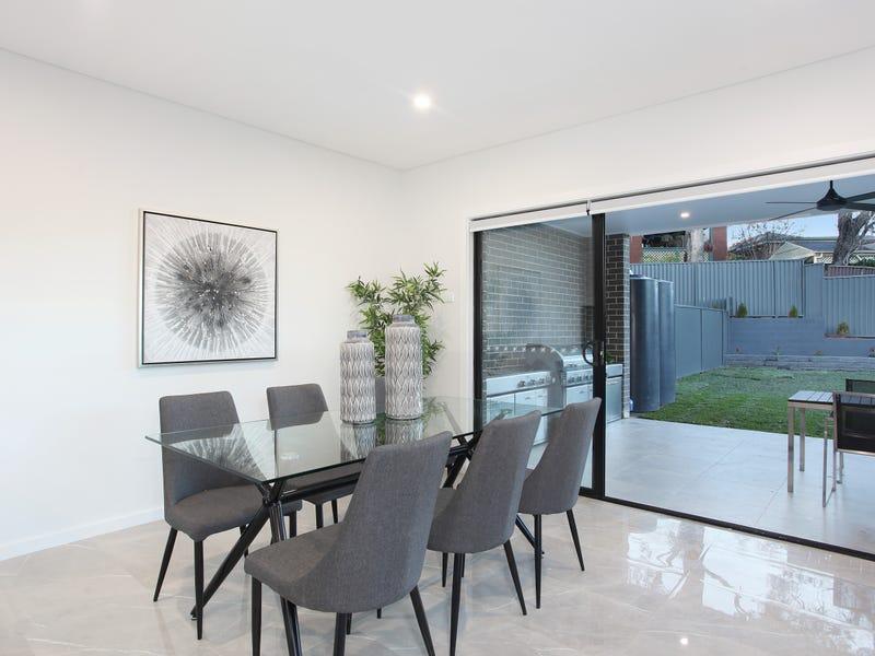 222A & 222B Greystanes Road, Greystanes, NSW 2145