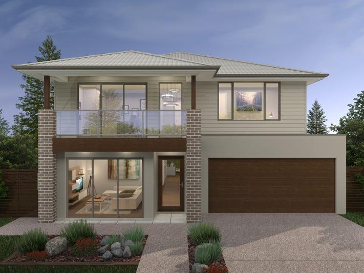 Block 312 Vista Park, Wongawilli, NSW 2530