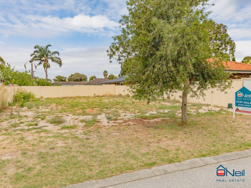 1 Clybucca Place, Armadale, WA 6112