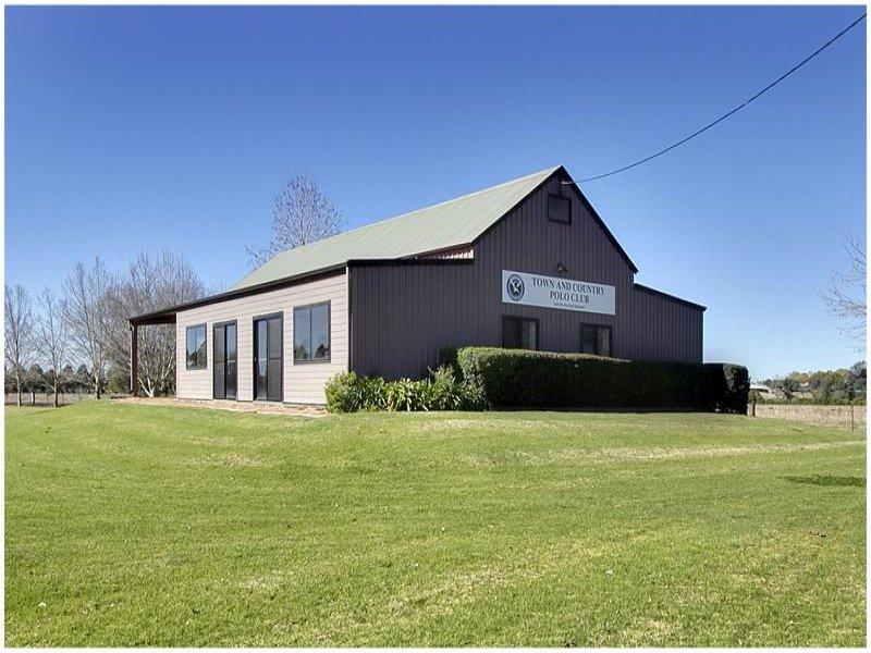 1 Triangle Lane, Richmond, NSW 2753