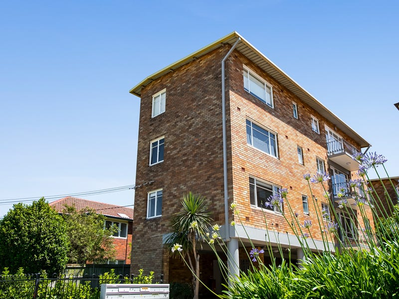 2/41 Frenchs Road, Willoughby, NSW 2068