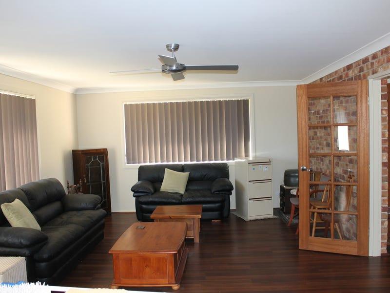 34 Kundle Kundle Road, Kundle Kundle, NSW 2430