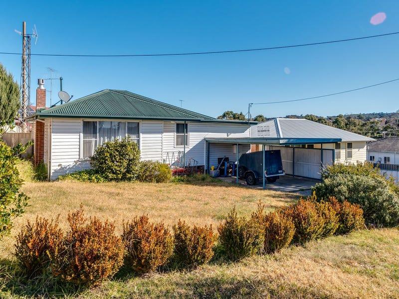 16 Combermere Street, Goulburn, NSW 2580