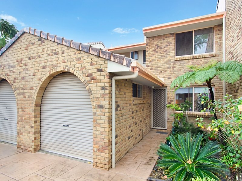 6/291 Darlington Drive, Banora Point, NSW 2486