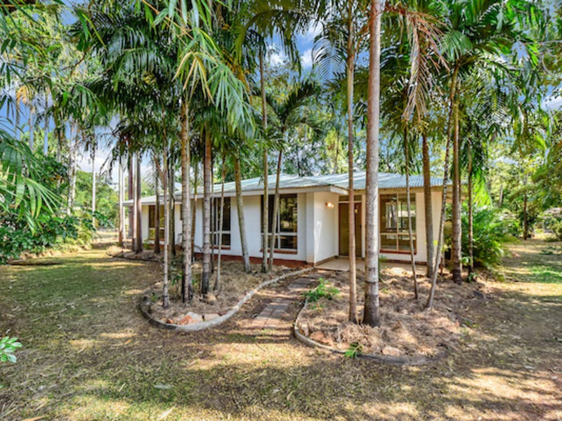 9 Kirra Crescent, Batchelor, NT 0845