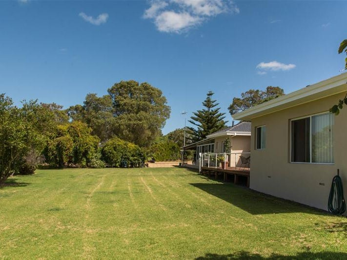 45 Nambucca Rise, Lower King, WA 6330