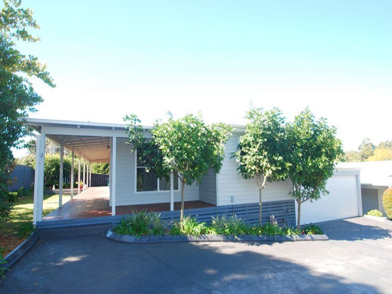 2/168 Avoca Drive, Kincumber, NSW 2251
