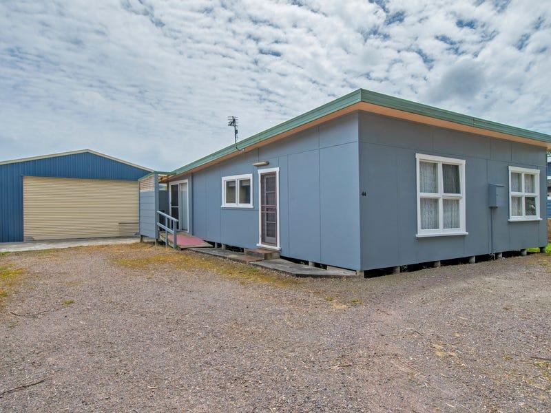 44 Lettes Bay Road, Strahan, Tas 7468