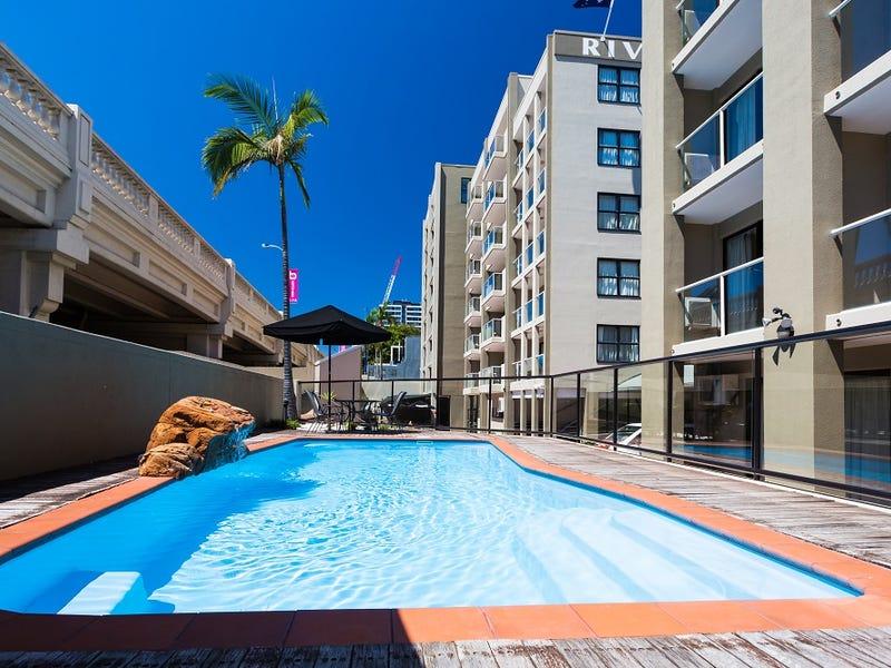 212/20 Montague Road, South Brisbane, Qld 4101