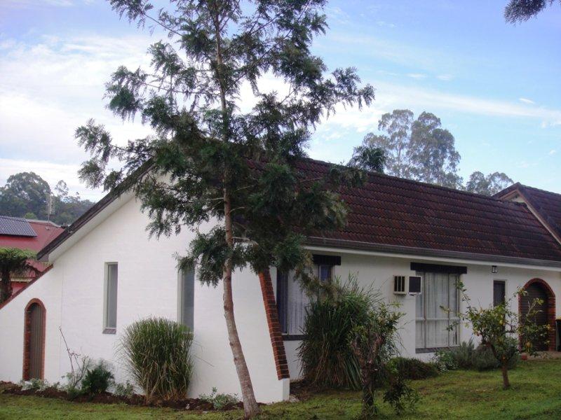 2/3 Oak Street, Bellingen, NSW 2454