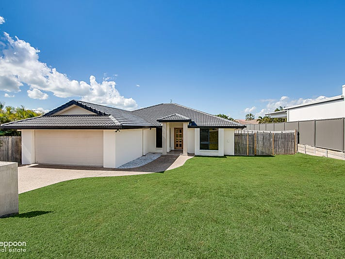 116 Pacific Heights Road, Pacific Heights, Qld 4703