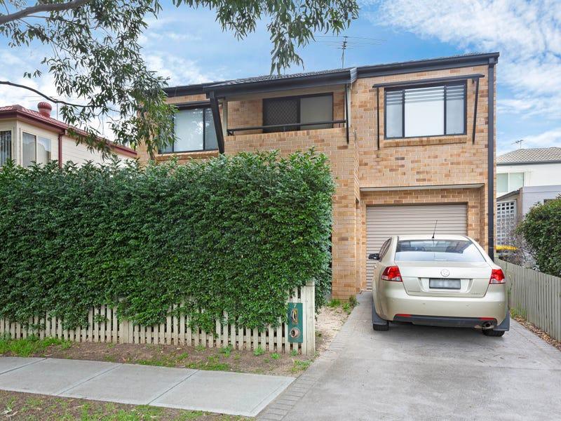 7 Ashwood Street, Parklea, NSW 2768