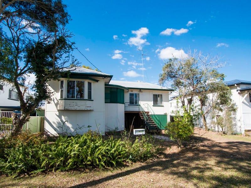 284 Queen Street, Grafton, NSW 2460
