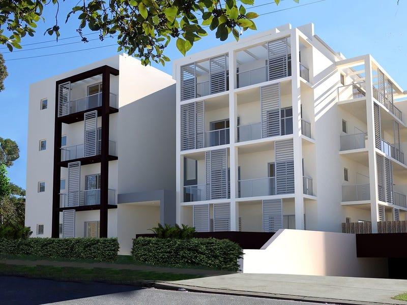 106/55-57 Chelmsford Avenue, Bankstown, NSW 2200